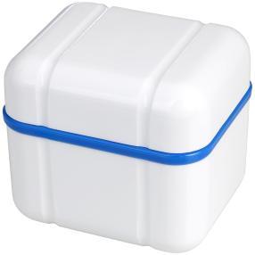 CURAPROX BDC 110 Prothesen Reinigungsbox
