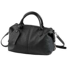 Bags by CG Henkeltasche