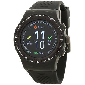 OVERMAX Touch 5.0 Smartwatch Sport GPS