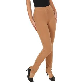 Zauberhose 'Perfect Talia' camel
