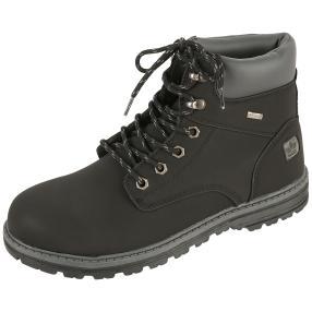LICO COMFORTEX Herren-Boots Trellebor