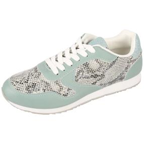 spirit Damen Sneakers