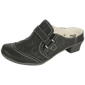 SUPER IN Damen Pantolette