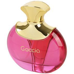 VENICE GOCCIA Eau de Parfum woman 100 ml