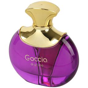 VENICE GOCCIA DI GRAZIA Eau de Parfum woman 100 ml