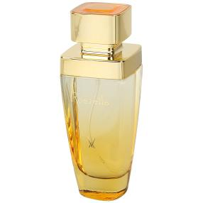 VENICE ROSELLA Eau de Paris woman 100 ml