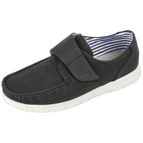 Cushion-walk Herren Slipper Morris