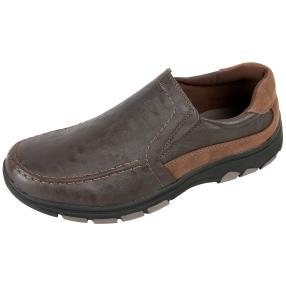 Cushion-walk Herren Slipper Jack