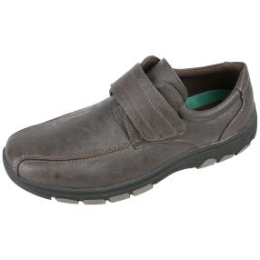 Cushion-walk Herren Slipper William