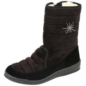 PANTO FINO Damen Boots