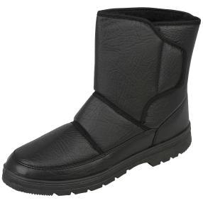PANTO FINO Herren Boots