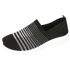 TOPWAY FLEX FOAM Damen Slipper LW