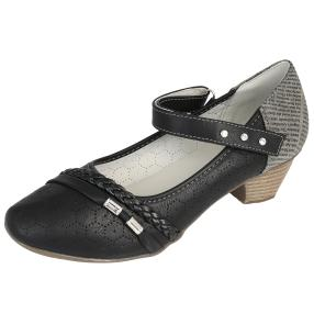 STEP&GO Damen Pumps
