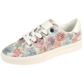 SPROX Damen Sneaker 'Colours'