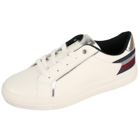 SPROX Damen Sneaker Colours maritim