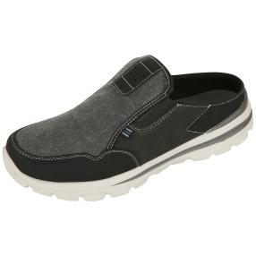 SPROX Herren Slipper Soft Touch