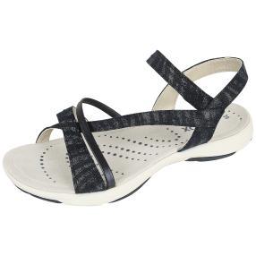 SPROX Damen Sandalen