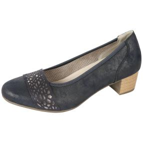 Relife® Damen Pumps