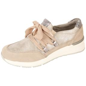 Relife® Damen Slipper