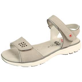 Relife® Damen Sandalen