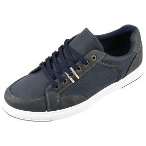 NORWAY ORIGINALS Herren-Sneaker