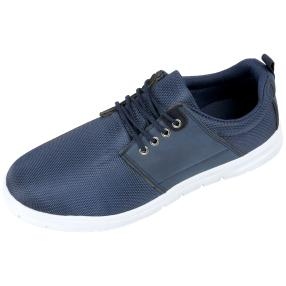 NORWAY ORIGINALS Herren Sneaker