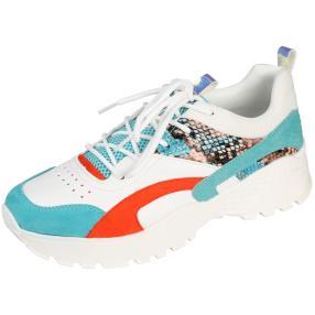 MONSHOE Damen Sneaker