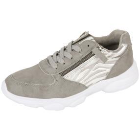 STEP&GO Damen Sneaker