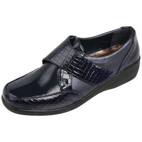 TOPWAY Damen Slipper
