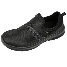 Lico Damen Slipper Juwel