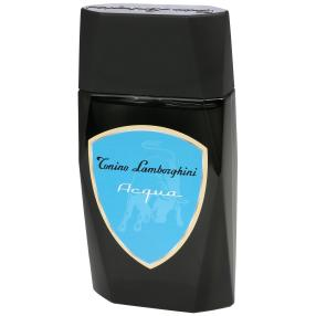 Tonino Lamborghini 'Acqua', EdT 100 ml