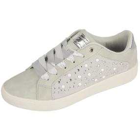 CARROU Damen Sneakers