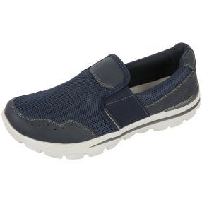 MARCO BOCELLI Herren Sneaker