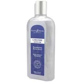 Lavendel Shampoo 250 ml