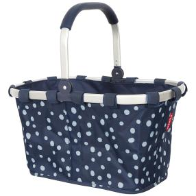 reisenthel Carrybag navy