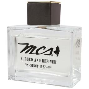 MCS AFTER SHAVE LOTION 100 ML