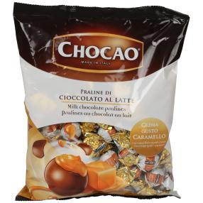 Vergani Caramel 1kg