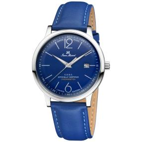 "Jean Marcel Herrenuhr ""Accuracy"" Chronometer Quarz"