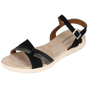 Claudia Ghizzani Damen Sandaletten