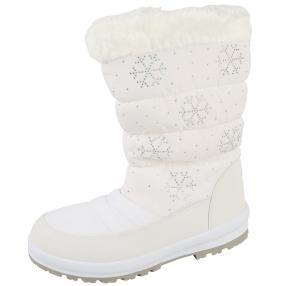Snowfun Damen Snowboots