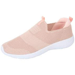 TOPWAY FLEX FOAM Damen Slipper
