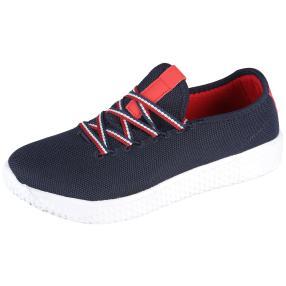 MOZA-X Herren Sneaker