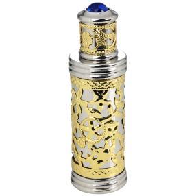 ATTAR AL MAJLIS BY HAMIDI Parfum Oil 18 ml