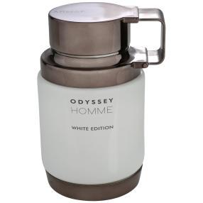 ARMAF ODYSSEY Pour Homme EdP 100ml White Edition