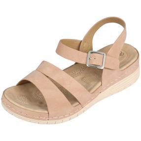 FITTERS FOOTWEAR Sandalen Weite H