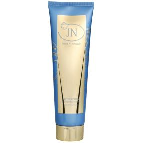 JN HYDRATION CHERRY BLOSSOM BODY LOTION 300 ML
