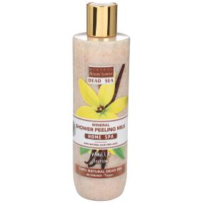 MBS Vanille Shower Peeling 300 ml