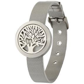 ENJÔLEUR Armband