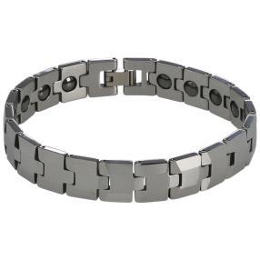 Wolfram-Armband