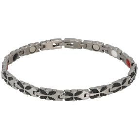 Armband Titan Design